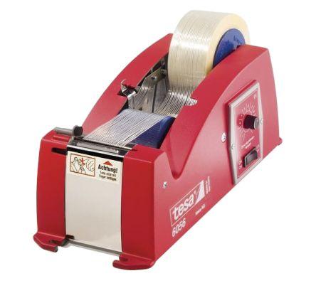 Tesa Tape Dispenser for 50mm Width Tape