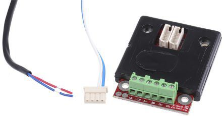 CPC Series Fan Speed Controller, Variable, 48 V dc, Pulse Width Modulation