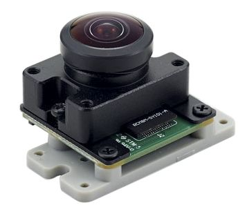 DesignSpark Camera Module, 1920 x 1080 (Video) pixels, 3280 x 2464 (Image) MP Resolution