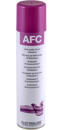 400mL Anti-Static Foam Cleanser Liquid