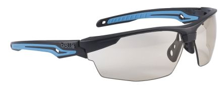 Bolle TRYON Safety Goggles Anti-Mist