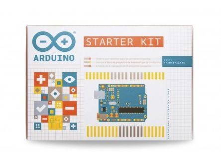 Arduino Starter kit - JAPANESE