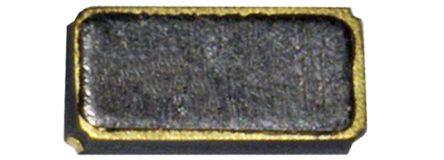Abracon 32.768kHz Crystal Unit ±10ppm SMD 2-Pin 3.2