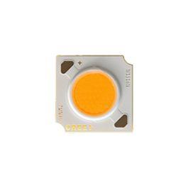 CMA1516-0000-000N0H0A30G
