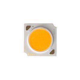CMA1825-0000-000N0H0A40G