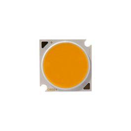 CMA3090-0000-000Q0H0A30G