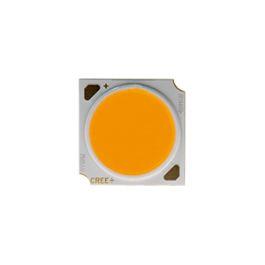CMA1840-0000-000N0H0A30G
