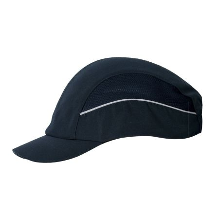 Nylon ABS Navy Bump Cap product photo