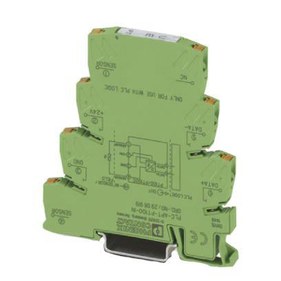 PLC-APT-PT100-IN; 2906919