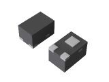 MOSFET 20V P-channel Trench MOSFET Pack of 100 PMV65XPEAR