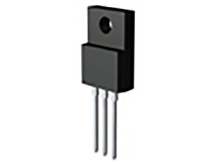 r8008anx Transistor TO-220F