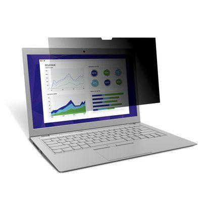 """3M PF140W9E For Laptop de 14,0"""""""
