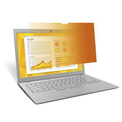 """3M GPF14.0W9 For Laptop de 14"""""""