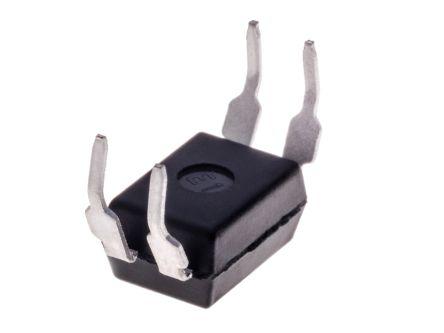 NPN-Fototransistor 3 x Optokoppler NEU 50mA