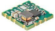 Non-Isolated DC-DC Converter, 5.5V dc Output, 1A