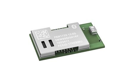 CC2531EMK   Texas Instruments USB 2 4GHz ZigBee Dongle for