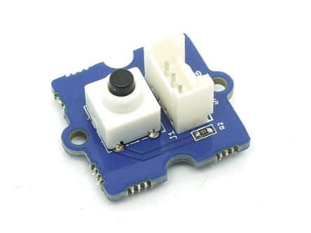 Seeed Studio Grove-Button Button Development Board