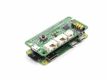 Seeed Studio 107100001 Комплект для конструирования датчика