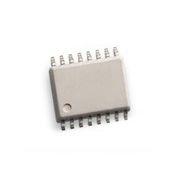 TLP350(TP5,F) | Toshiba, TLP350(TP5,F) DC Input IGBT Gate Drive