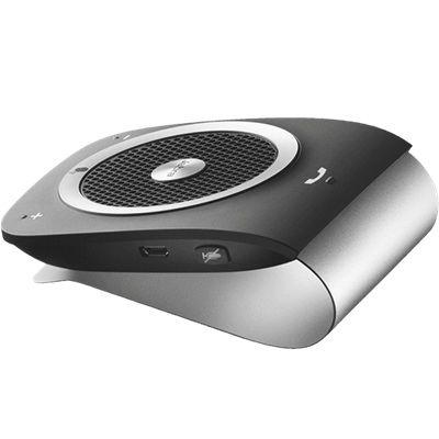 Jabra 3.0 Bluetooth In-Car Speaker