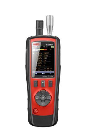 DT-9883M