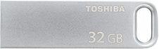 Toshiba USBスティック 32 GB, THN-U363S0320E4