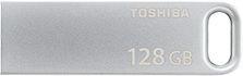 Pamięć 128 GB USB 3.0 Toshiba, THN-U363S1280E4