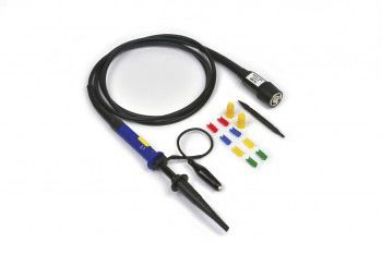 Pico Technology TA386 Oscilloscope Probe, Probe Type: Passive 200MHz