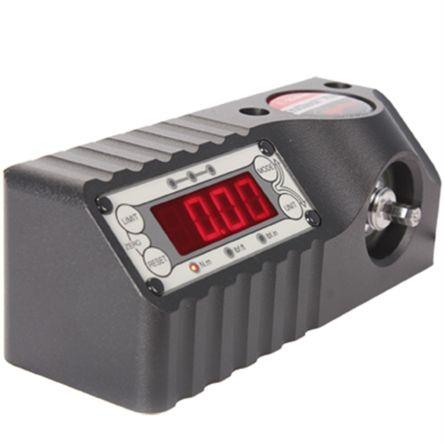 Norbar Torque Tools43252 1/4in Digital Torque Calibration Analyser, Range 1 → 25Nm ±1 % Accuracy