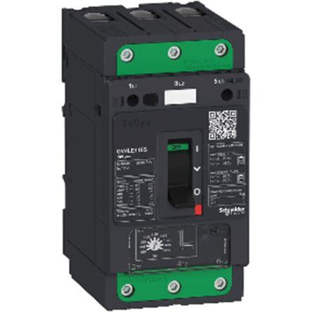 Sensational Ez9R33280 Schneider Electric 2 Pole Type Ac Residual Current Wiring 101 Orsalhahutechinfo