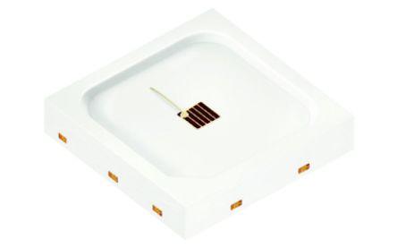 Red 1206 SMD LED 638nm 25mcd 130° Lite On LTST-C150CKT Multi Qty