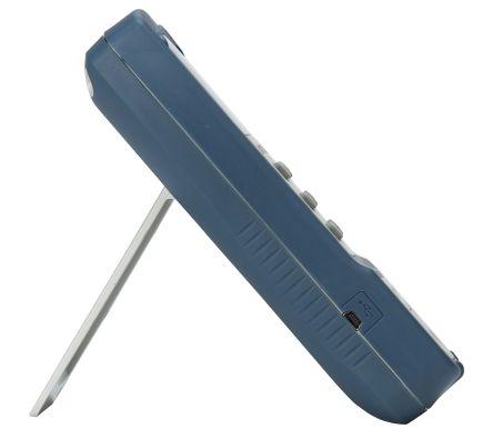 BK Precision, Model BK890C LCR Meter 50mF Handheld Type