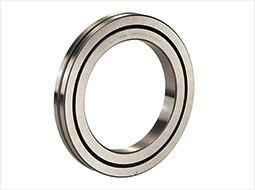 IKO Nippon Thompson Slewing Ring CRBHV7013AUUT1