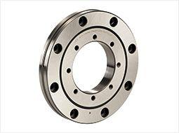 IKO Nippon Thompson Slewing Ring CRBFV5515ATUUC1