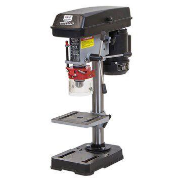 Pillar Press drill 350W 300mm BS