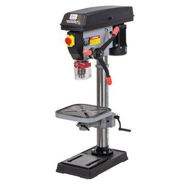 Pillar Press drill 550W 600mm BS