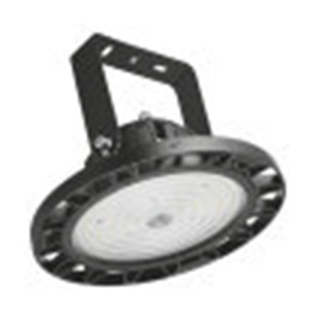 HIGH BAY LED 95W/6500K 90DEG IP65  LEDV
