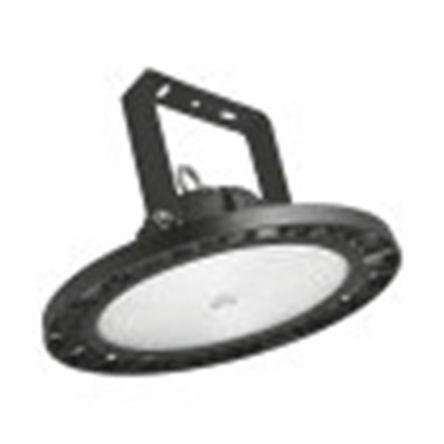 HIGH BAY LED 165W/6500K 70DEG IP65 LEDV