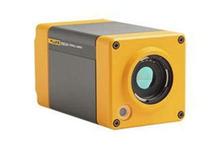 RSE300 Thermal Imaging Camera RS Cal, Temp Range: +14 -> +2192 °F, -10 -> +1200 °C 320 x 240pixel product photo