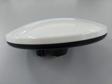 AEAGMK148060-S1575