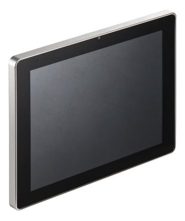Blue Chip Technology B09CV-0C1A-JE00, BETA 9.7in Capacitive Touch Screen Module for Linux