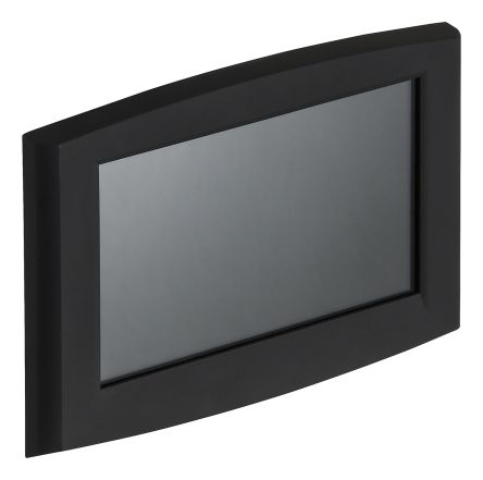 Blue Chip Technology B04CV-0A1A-JE00, BETA 4.3in Capacitive Touch Screen Module for Linux