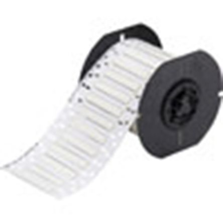 B33 Heat Shrink Cable Marker Sleeve Heat Shrink Sleeve, For Use With BBP33 Label Printer product photo