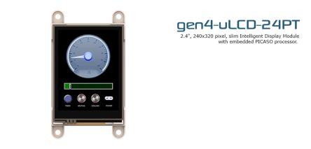 gen4-uLCD-24PT-AR