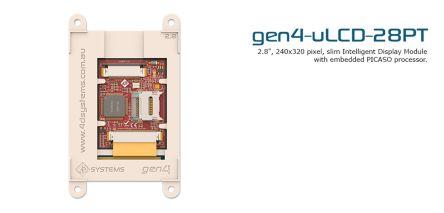 gen4-uLCD-28PT
