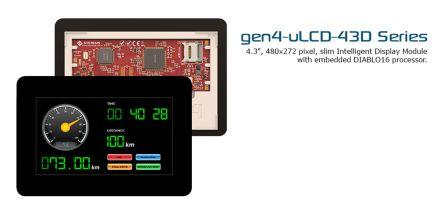 gen4-uLCD-43D