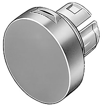 Push Button Cover for use with Series 51 Switches