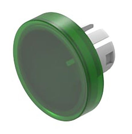 Modular Switch Lens for use with Series 61 Switches product photo