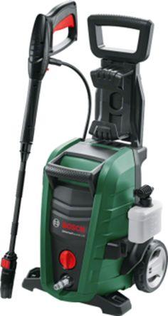 Pressure Washer 230V 130bar product photo