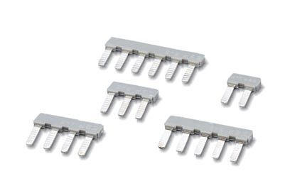 EBP, Insertion Bridge for use with Connectors product photo